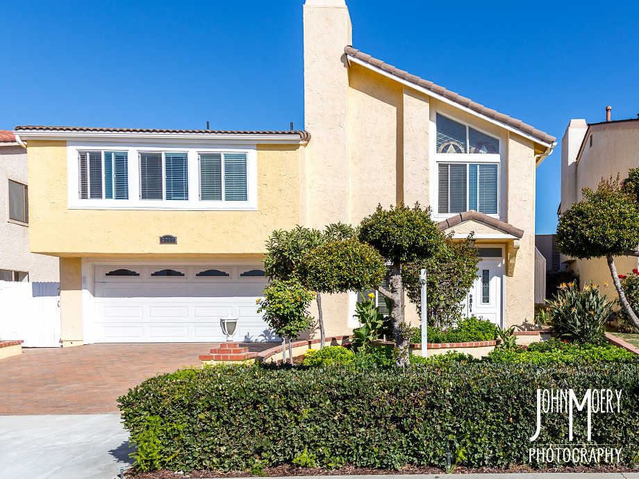 Torrance Real Estate Photography